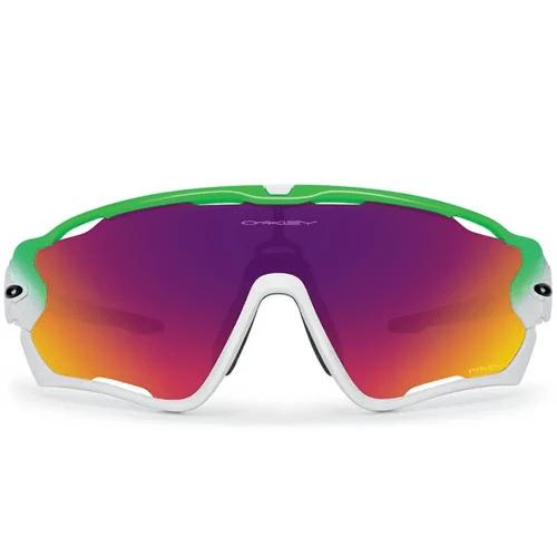 Óculos Oakley JawBreaker Prizm Green Fade Edition