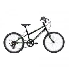 Bicicleta Caloi Power - Aro 20, 7v