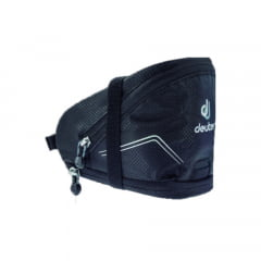 Bolsa de Selim Deuter Bike Bag II