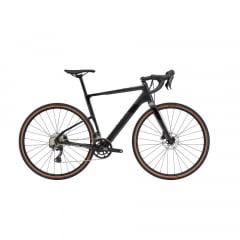 Bicicleta Cannondale Topstone Carbon 5 2021 - Aro 700, 22v