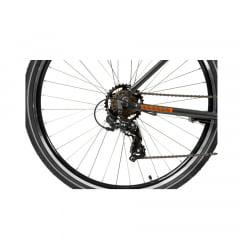 Bicicleta Caloi 700 2021 - Aro 700, 21v