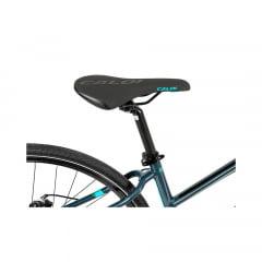 Bicicleta Caloi City Tour Sport Feminina - Aro 700, 21v