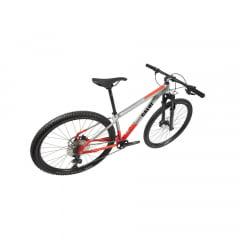 Bicicleta Caloi Elite 2021 - Aro 29, 12v