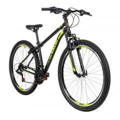 Bicicleta Caloi Velox 2020 - Aro 29, 21v