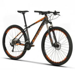 Bicicleta Sense Rock Evo 2019 - Aro 29, 27v