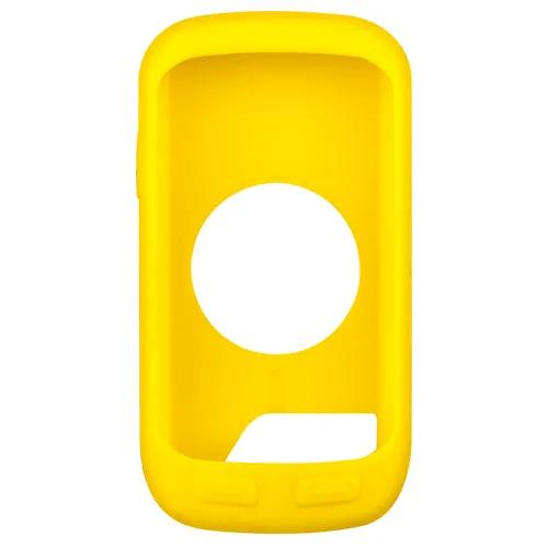Capa de Silicone para Garmin Edge 1000