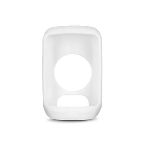 Capa de Silicone para Garmin Edge 510