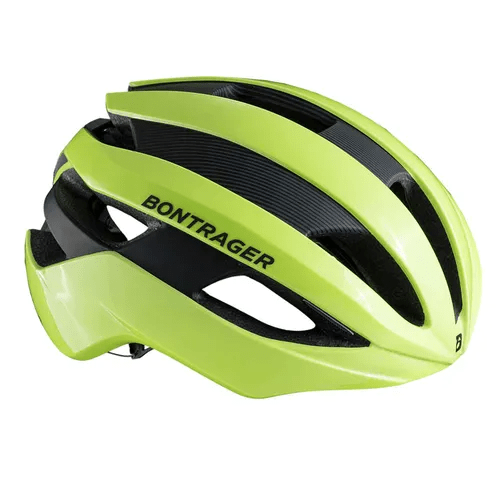 Capacete Ciclismo Bontrager Velocis MIPS Amarelo