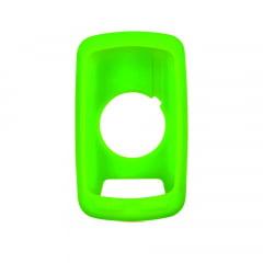 Capa de Silicone para Garmin Edge 800/810
