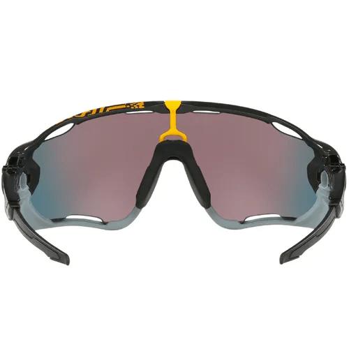 Óculos Oakley JawBreaker Tour De France Carbon/Prizm Road